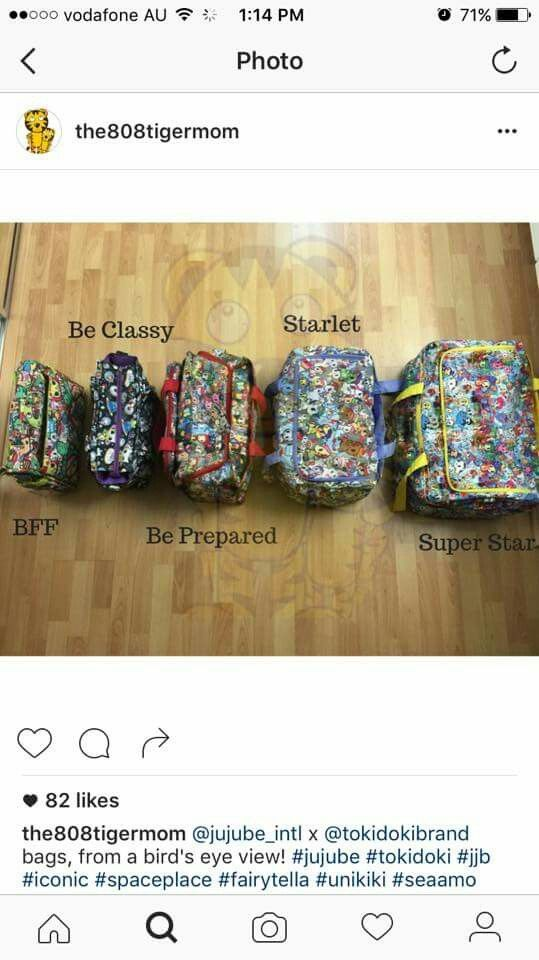 Diaper Bags, 4 Life, Baby Products, Future Baby, Diapers, Maternity,  Pregnancy, Nappy Bags, Babies Stuff