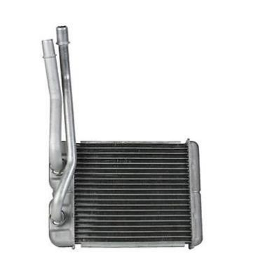 nice NEW REAR HVAC HEATER CORE FITS CADILLAC ESCALADE 2002-2005 89018297 52473322 - For Sale