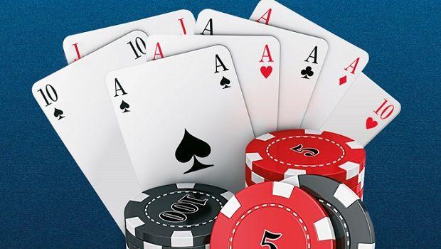 Finn et nytt kasino i Norge ved å gå til Norskcasinoguide.com. De vil ha   muligheten til å gi deg en av de mest nøyaktige info om kasino gambling så   snart som mulig uten at du venter på resultatet. Ikke bare vil du kunne   begynne å spille på bordene i dag så snart du faktisk har laget en konto, men   du kan også legge til penger, samt begynne å vinne enda mer penger med det.