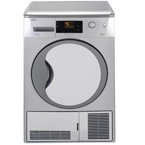 When buying kitchen appliances, it's always advisable to go for the most eco-friendly models you can afford. This will not only benefit planet, but also you. Luckily, Defy makes getting your hands on eco-friendly kitchen appliances easy and affordable. Take for instance their kitchen appliances for laundry. Their washing machine and tumble dryer range meet eco-friendly standards on a variety of levels. Let's see how some of their range meets green standards.  Defy's 7kg Autowasher is an…