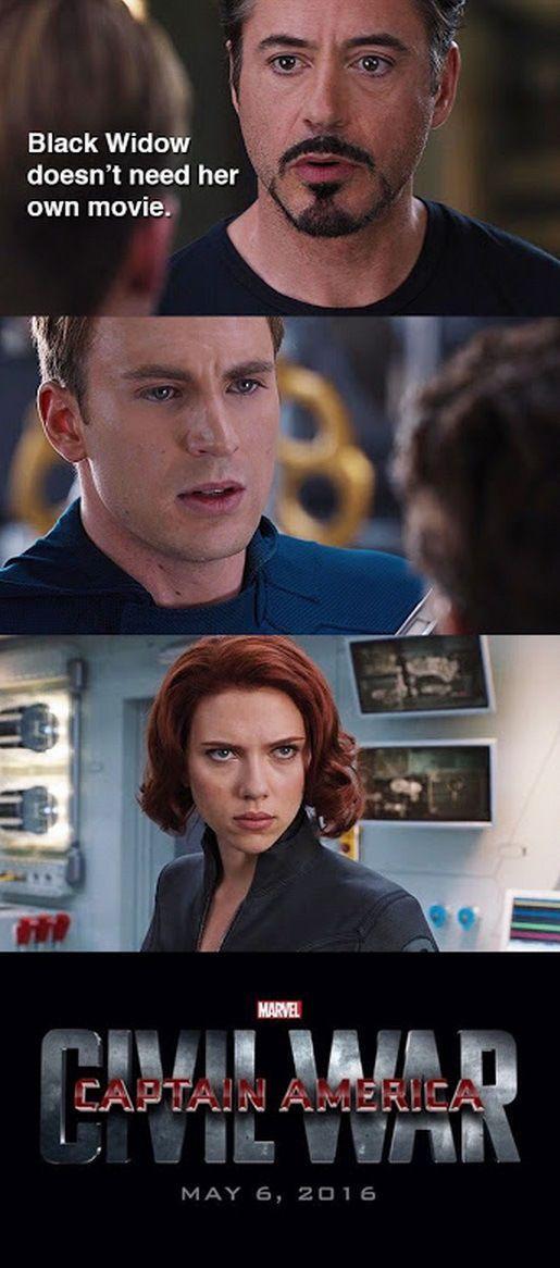 captain-america-civil-war-memes-black-widow-movie  captain-america-civil-war-memes-black-widow-movie captain-america-civil-war-memes-black-widow-movie     (adsbygoogle = window.adsbygoogle    []).push();                (adsbygoogle = window.adsbygoogle    []).push();