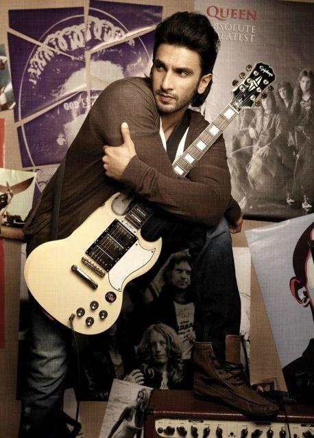 Ranveer Singh #RanveerSingh #PhotoShoot #FASHION #STYLE #SEXY #BOLLYWOOD #INDIA