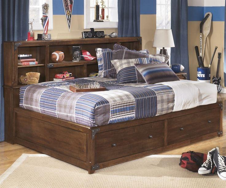 Ashley Furniture Kids Bedroom Sets 45 Contemporary Art Sites ashley furniture