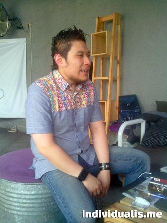 Abu-Marlo-Temu-Blogger-Bandung_8