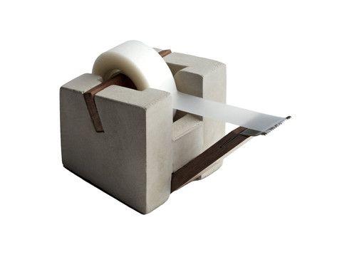 DforDesign.dk - Tapeholder fra Tove Adman