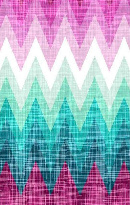 New Mac Backgrounds. New. Get Free Printable Hairstyle Pictures