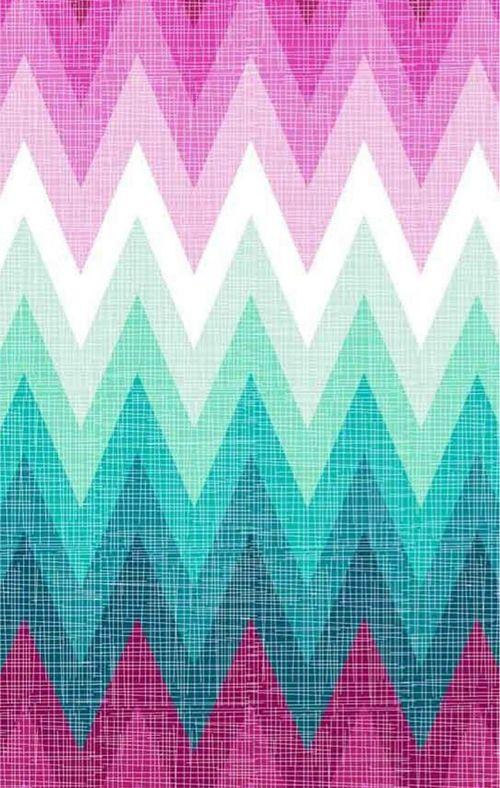 Cute Pastel Color Wallpaper Chevron Wallpaper Background Chevron Wallpaper