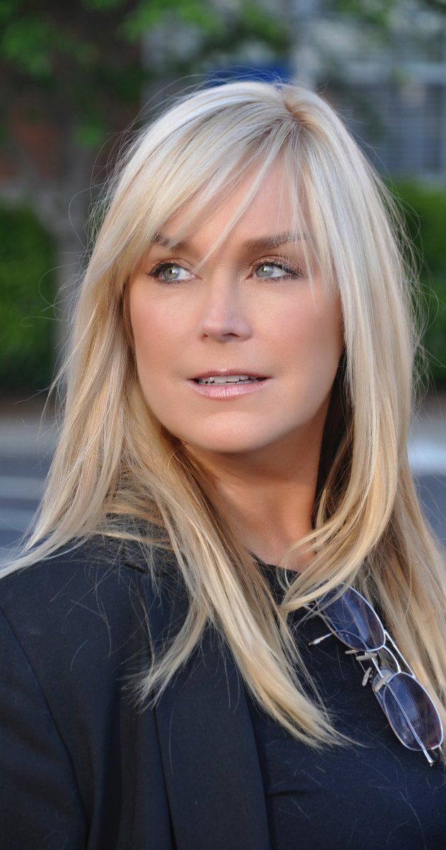 "Catherine Hickland, Actress: Loving. Catherine Hickland is an American Actress best known for her starring roles on Daytime Television, most notably as the award winning role of Lindsay Rappaport on ABC 's One Live to Live. Born and raised in Fort Lauderdale, Florida, her first professional job got her nationwide attention as a stewardess in an airline ""Fly Me"" advertising campaign. She has performed in many guest starring roles on ..."