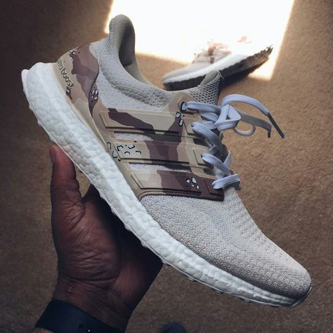 37d74ee6c98e7 Top 10 Must-Own Adidas Kicks For This Session. Tubular RunnerAdidas Nmd ..