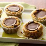 6 recettes de collations sans gluten à cuisiner avec les enfants
