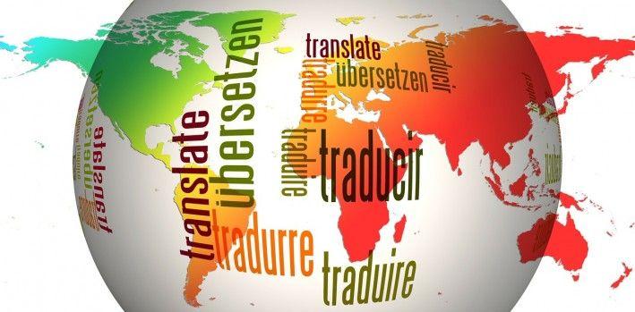Translation from English to Portuguese (Brazil) - Zeerk