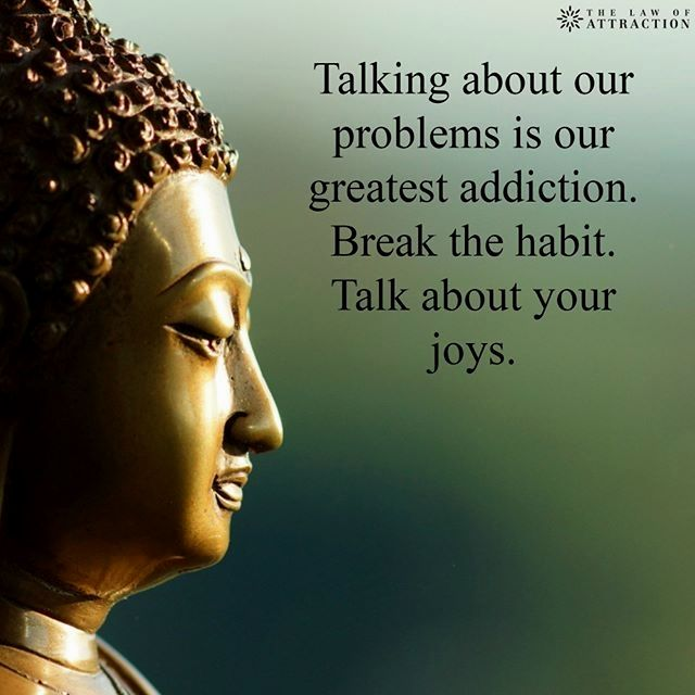 Buddhist quotes positive Buddha Quotes