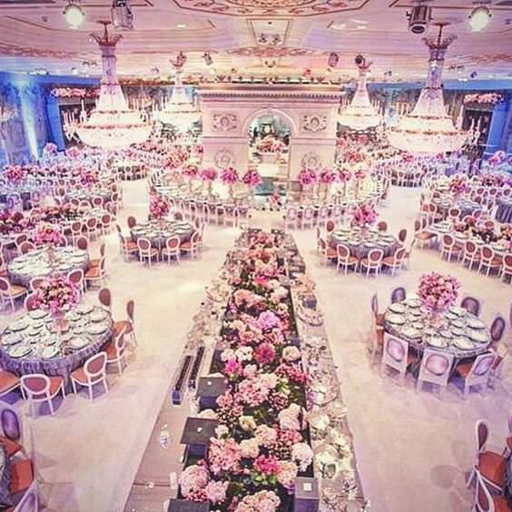 61 best wedding themes 2017 images on pinterest the bride bride 2017 big wedding giveaway inviting all lebanese couples to win their wedding for free junglespirit Gallery