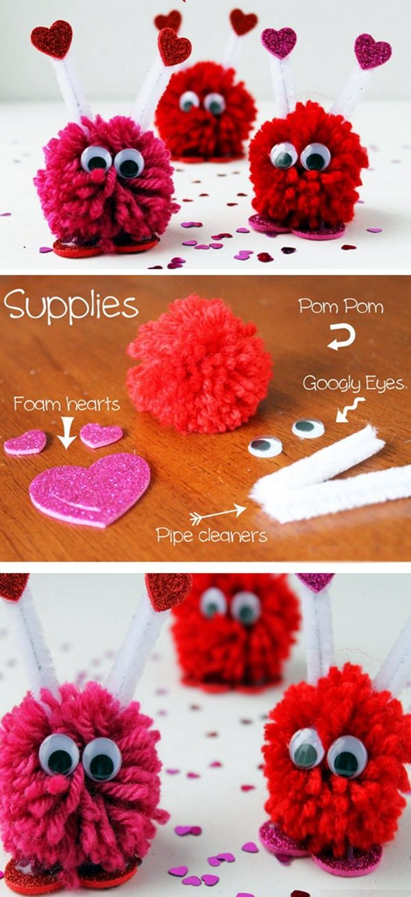 3039 best valentines day gifts for him images on pinterest | gift, Ideas