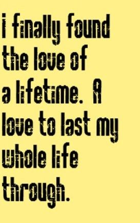 Firehouse - Love of a Lifetime - song lyrics, song quotes, songs, music lyrics, music quotes,
