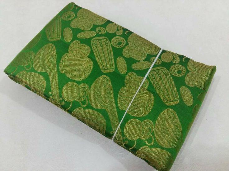 Latest  Model Kanchipuram Pure Silk Sarees For Kanchi Mahalakshmi Silks.   Call : +91 9941653218  http://www.kanchipuramsilkwholesale.com/  #kanchipuramsilkwholesale #wholesalesilksaree #purepattusaree #weddingsaree #kms #kanchimahalakshmisilks #silkshop  #manufacture #supplier #wholesale #designersarees #NewModelsarees #latestcollection