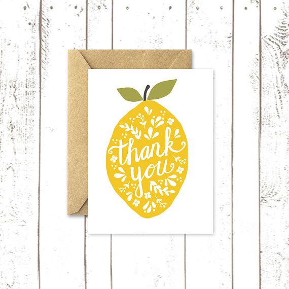 Best 25+ Thank you card design ideas on Pinterest Art business - business thank you card template