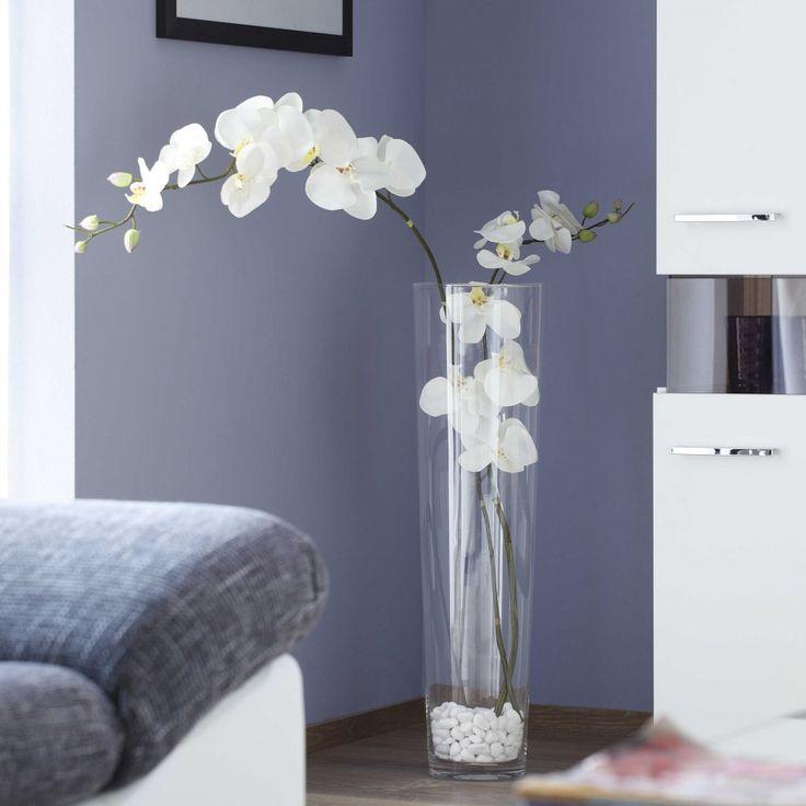 Die 25 besten ideen zu dekoration wohnzimmer auf for Wandregal wohnzimmer deko