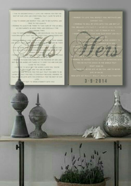 25+ best ideas about Marriage gifts for couple on Pinterest ...
