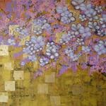 L'amour au Japon - by Cheryl Petersen