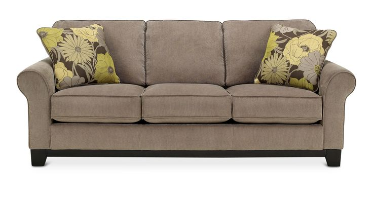Jeannie Sofa At Hom Furniture Furniture Stores In Minneapolis Minnesota Midwest Home Sweet