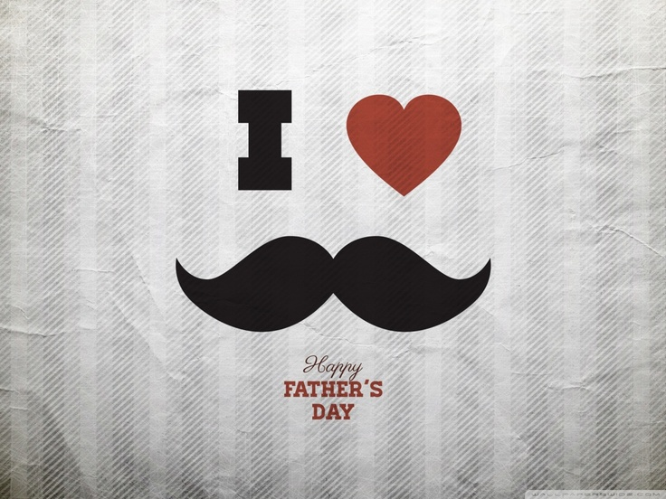 30 Beautiful Father's Day Wallpapers For Your Desktop
