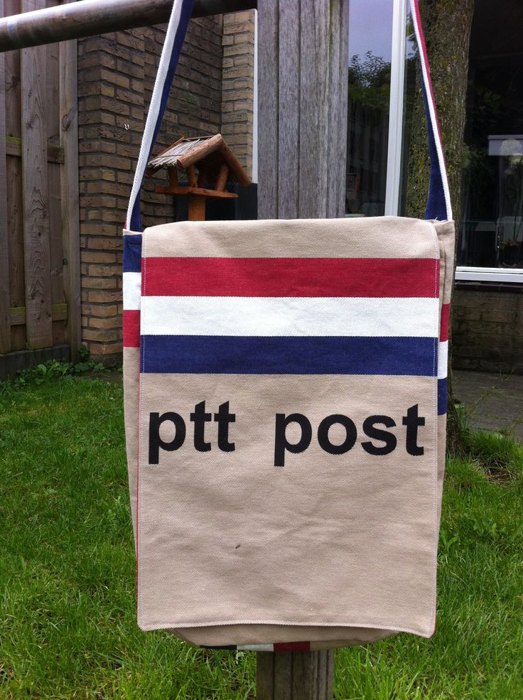 PTT post kleptas