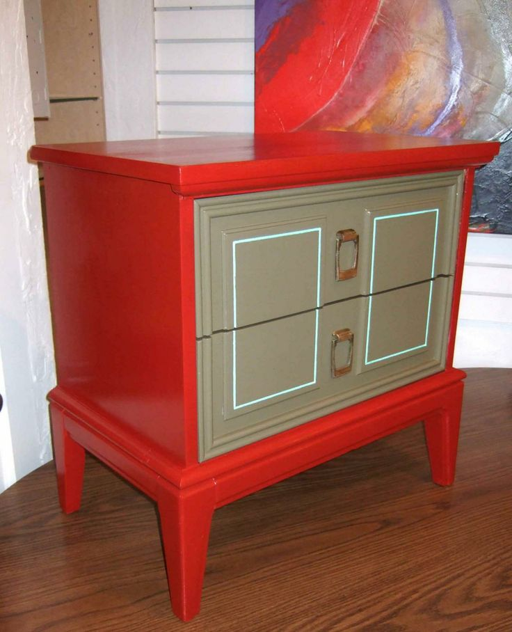 vanity for small bedroom 19 best mid century home images on stand 17700