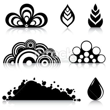 stock-illustration-9107109-urban-designer-icons.jpg (380×380)