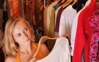 Pilihan Warna Baju yang Sesuai Untuk Anda II | Wanitaku.info | Tips Seputar Wanita
