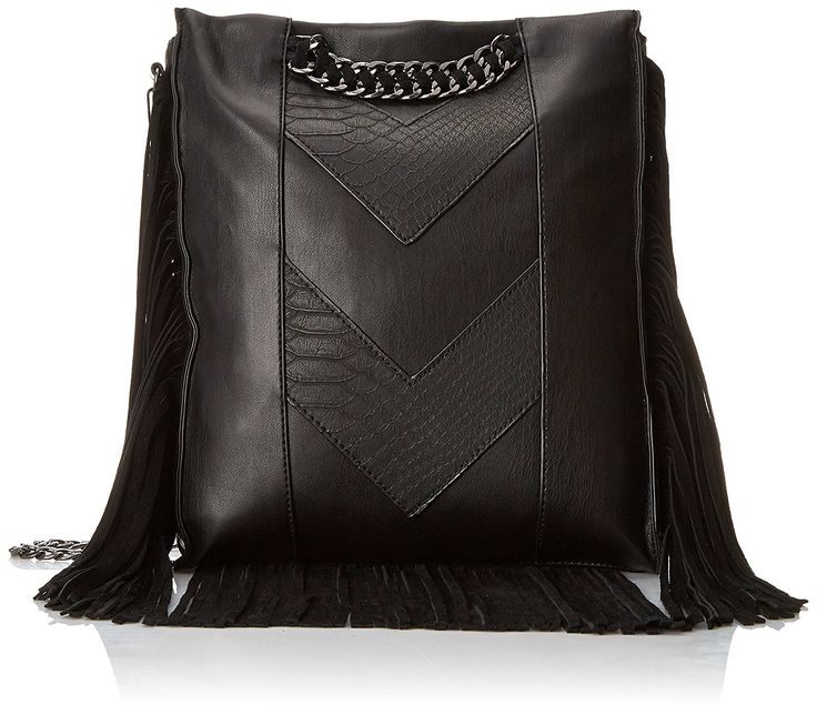 Steve Madden Btereza Clutch Handbag -- You can get more details by clicking on the image. (This is an Amazon Affiliate link and I receive a commission for the sales)