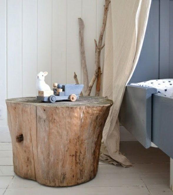 Bois Flotte En Decoration 53 Idees Pour Bien L Utiliser En Deco Inspiration Chambre Bebe Meubles En Bois Flotte Deco Bois