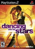 Dancing with the Stars - PlayStation 2, Multi