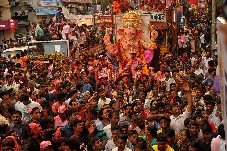 http://www.premviaggindia.com/viaggio-in-india-la-festa-ganesha-chaturthi/