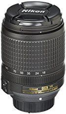 Take a look atour 8 best lenses for Nikon D3400, an amazing entry-level DSLR with great image quality. We looked at all lenses from Nikon and other companiesand selected the best choices based on…