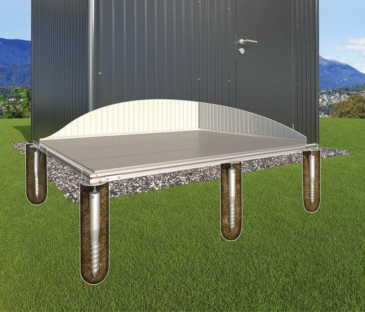 1000 ideas about ger teh user on pinterest design gartenhaus ger teschuppen and backyard sheds. Black Bedroom Furniture Sets. Home Design Ideas