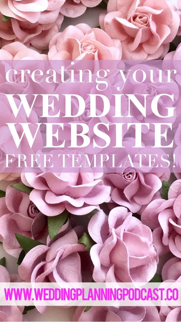 163 best Wedding Planning Podcast Checklists Q A images on