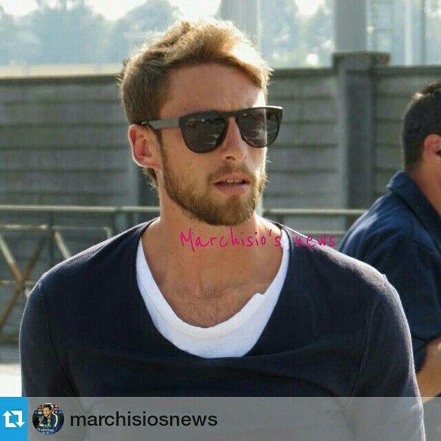 Claudio Marchisio.