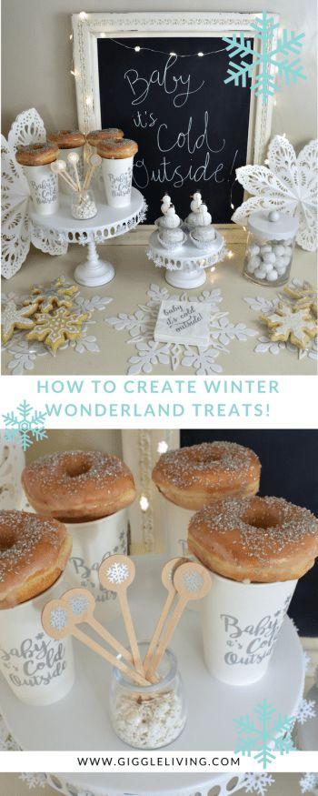 Im Winter können Sie einen Schneetag feiern!