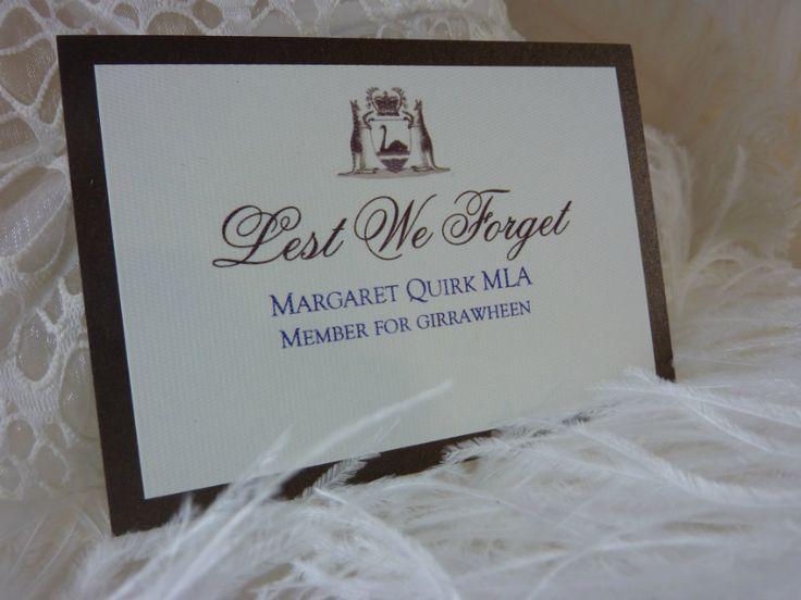 Margaret Quirk