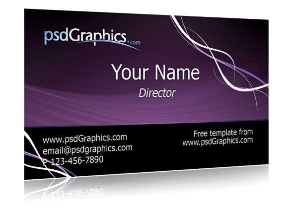 91 best 3d business cards images on pinterest 3d business card 91 best 3d business cards images on pinterest 3d business card business card design templates and business card templates reheart Choice Image