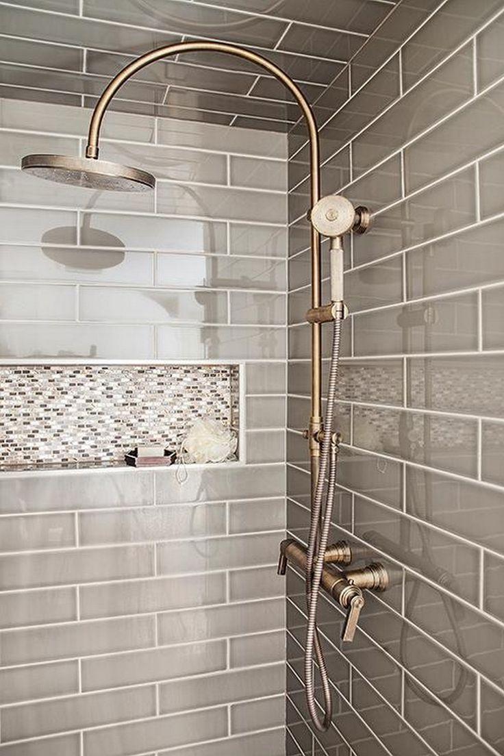 1318 best Bathroom Design images on Pinterest | Bathroom ...