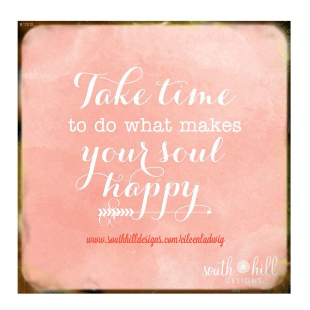 South Hill Designs makes me Happy!!!  www.southhilldesigns.com/eileenladwig #shd #southhilldesignsbyeileenladwig #happy #soul #timeforhappiness