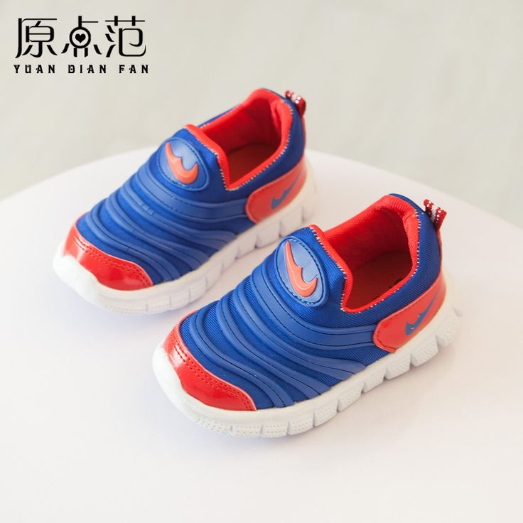 >> Click to Buy << New 2016 Spring autumn kids clothes children caterpillar shoes boys and girls sports shoes baby breathable casual shoes #Affiliate
