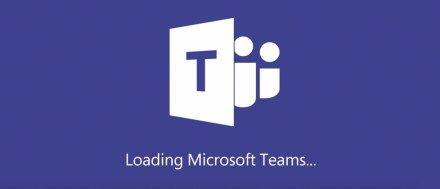 Microsoft teams –Built for collaboration #MicrosftTeams