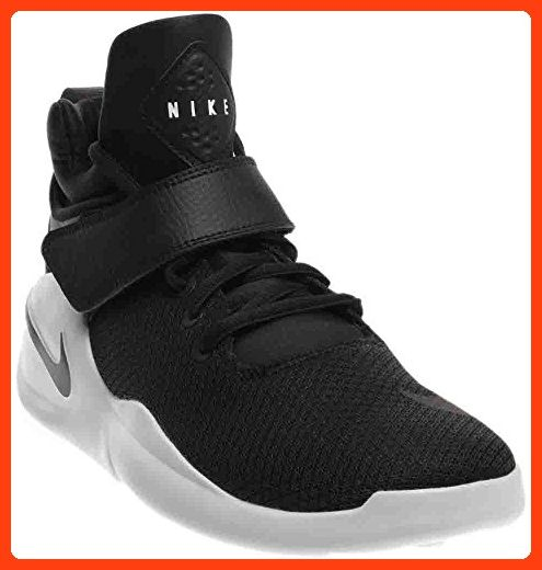 Gel-Movimentum, Chaussures de Running Femme, Noir (Black Black 9090), 37.5 EUAsics