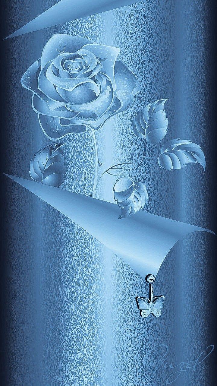 Pin by cherryann savich on background Bling wallpaper