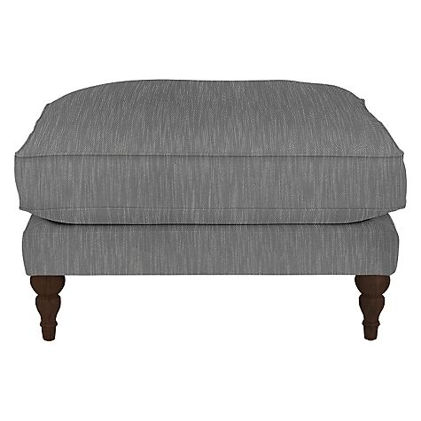 Buy John Lewis Penryn Large Footstool Online at johnlewis.com