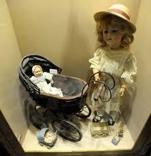 gaziantep oyuncak müzesi - Google'da Ara