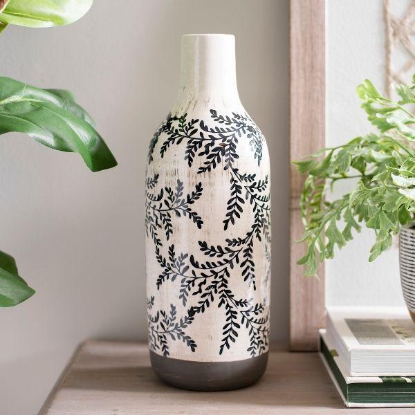 Kirkland S In 2020 Ceramic Vase Condo Decorating Kirklands